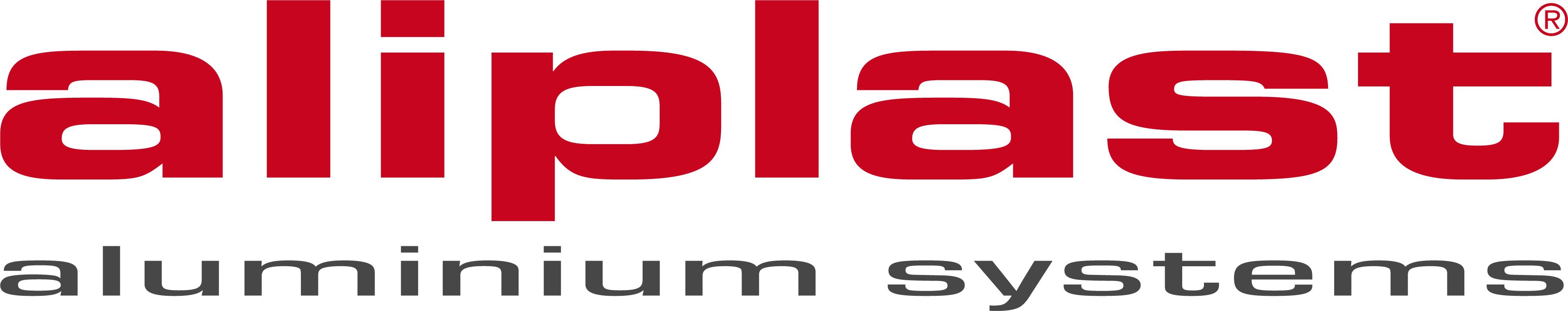 logo_aliplast_trans-1